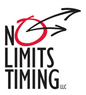 No Limits Timing