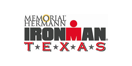 2013_Ironman_Texas
