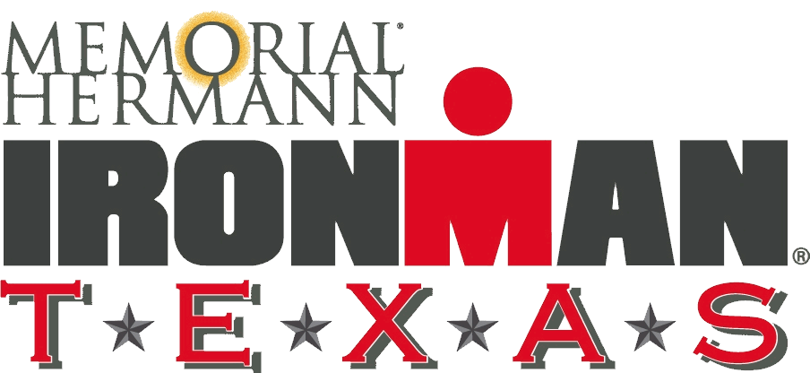 RaceThread.com IronMan Texas