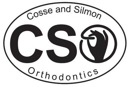 Cosse  & Silmon
