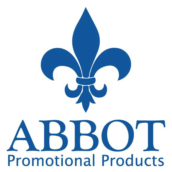 Abbot Promotional Products