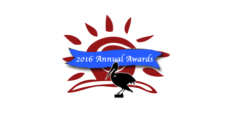 annual_awards_image_2016