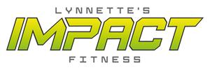 Lynette's Impact Fitness