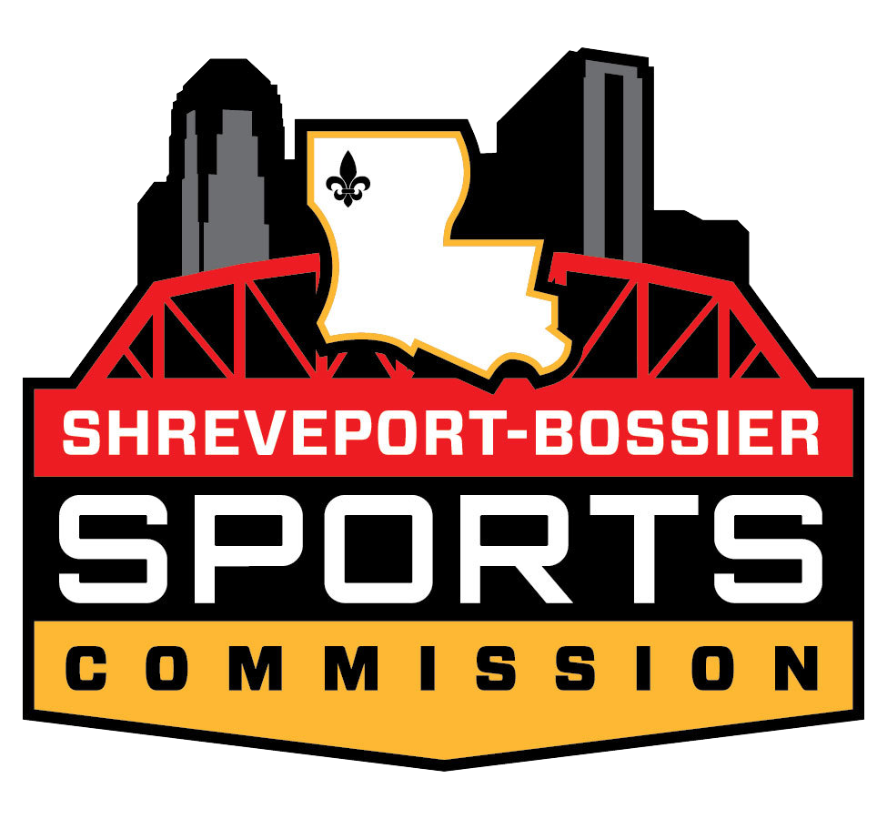 SBC Sports Commission