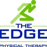 The Edge Physical Fitness