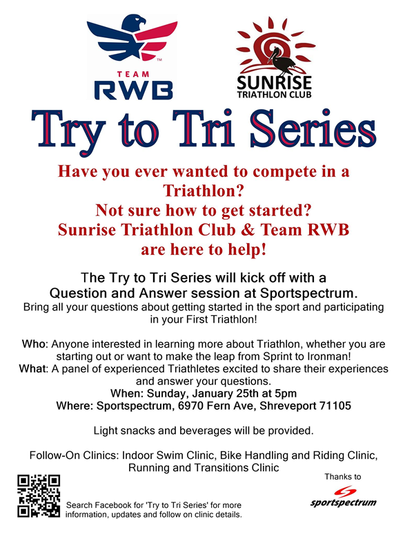 try_to_tri_series_flyer