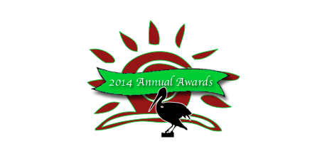 annual_awards_image_2014