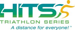 hits_tri_series_logo