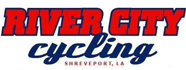 river_city_cycling_logo