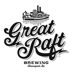 Great Raft Brew